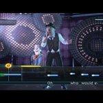 Скриншот Karaoke Revolution (2009) – Изображение 12