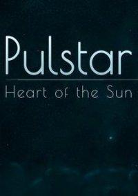 Обложка Pulstar