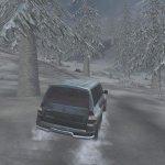 Скриншот Cabela's 4x4 Off-Road Adventure 3 – Изображение 59
