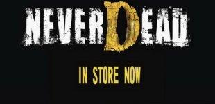 NeverDead. Видео #11