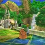 Скриншот Dragon Quest VIII: The Journey of the Cursed King