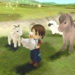 Скриншот Harvest Moon: Animal Parade – Изображение 41