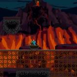 Скриншот Faded
