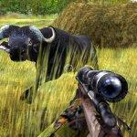 Скриншот Cabela's Dangerous Hunts – Изображение 68