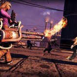 Скриншот Saints Row: Gat Out of Hell – Изображение 8