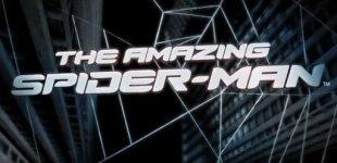 The Amazing Spider-Man (2012). Видео #10