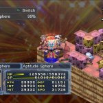 Скриншот Disgaea 4: A Promise Unforgotten – Изображение 86