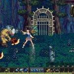 Скриншот Dungeon Fighter Online – Изображение 168