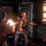 Скриншот Resident Evil Revelations 2 – Изображение 25