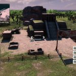 Скриншот Tropico 5 – Изображение 9