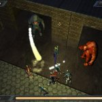 Скриншот Project Xenoclone – Изображение 13