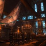 Скриншот Kingdoms of Amalur: Reckoning - The Legend of Dead Kel – Изображение 10