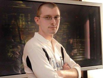 Автор «Сталкера» о России: «Я гражданин Украины, а с РФ у нас война»