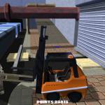 Скриншот Fork Truck Challenge – Изображение 8