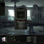 Скриншот UFO Online: Вторжение – Изображение 3