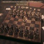 Скриншот Chess Ultra – Изображение 2
