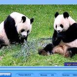 Скриншот Jig Swap Puzzle – Изображение 3
