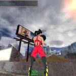 Скриншот The Great Burger War – Изображение 54