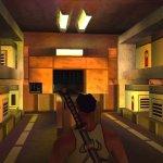 Скриншот Saboteur (1999) – Изображение 9