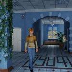 Скриншот Евлампия Романова: Нежный супруг олигарха – Изображение 7