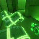Скриншот Metamorphic – Изображение 6