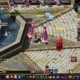 Скриншот Eudemons