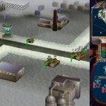 Скриншот WarGames – Изображение 17