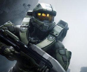 Залог успеха Xbox —  Minecraft и Halo 5
