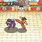 Скриншот Dragon Ball Z: Attack of the Saiyans – Изображение 10