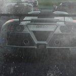 Скриншот Project CARS – Изображение 510