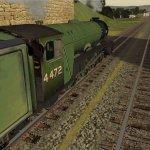 Скриншот Microsoft Train Simulator – Изображение 4