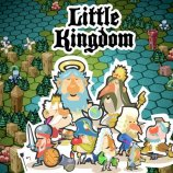 Скриншот Little Kingdom