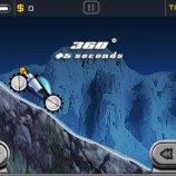 Скриншот Space Buggy – Изображение 3