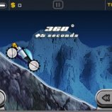 Скриншот Space Buggy