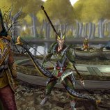 Скриншот The Lord of the Rings Online: Siege of Mirkwood