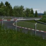 Скриншот Project CARS – Изображение 397