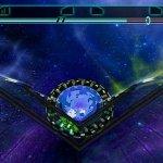 Скриншот Gyrostarr – Изображение 7