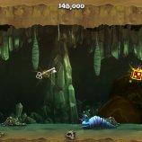 Скриншот Firefly Runner