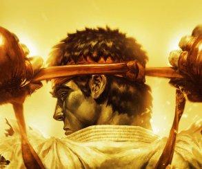 PC-версия Ultra Street Fighter IV выйдет в одно время с консольными
