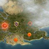 Скриншот Artillerists – Изображение 5
