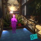 Скриншот Tacoma