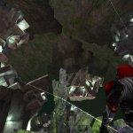 Скриншот PlanetSide: Core Combat – Изображение 13