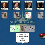 Скриншот Poker Superstars Invitational Tournament – Изображение 5