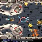 Скриншот R-Type – Изображение 5