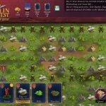 Скриншот Goblin Harvest - The Mighty Quest – Изображение 1