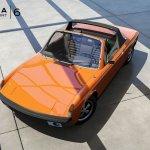 Скриншот Forza Motorsport 6: Apex – Изображение 38