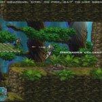 Скриншот Biozone – Изображение 4
