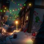 Скриншот Saints Row IV: How the Saints Save Christmas – Изображение 1