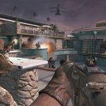 Скриншот Call of Duty: Black Ops - Escalation – Изображение 11