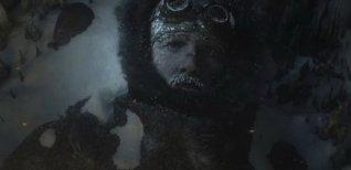 Frostpunk. Тизер - трейлер
